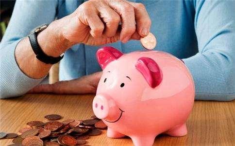 理财是增加灵活用工人员收入的好方法