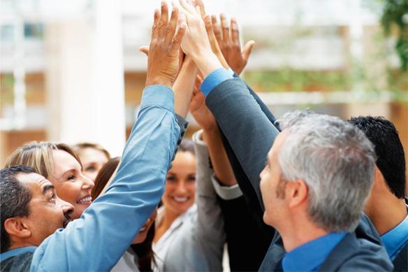 管理者对于员工的关注激励应该是即时的