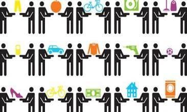 全国性的企业灵活用工平台有哪些优势