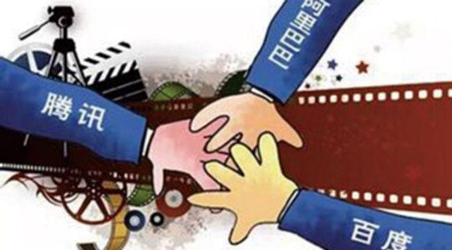企业发展促使灵活用工在中国兴起