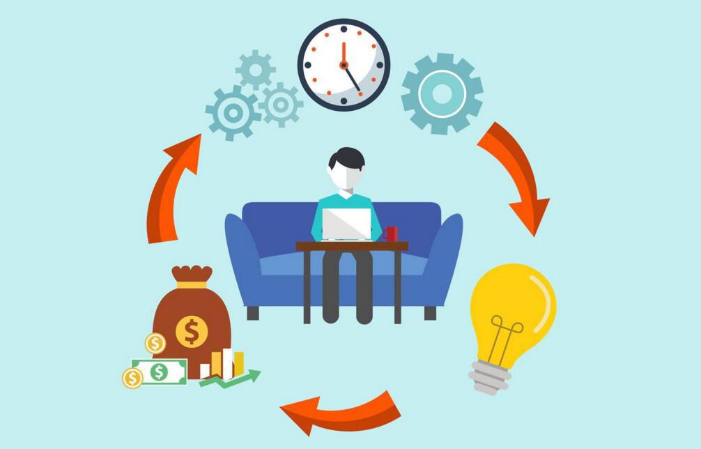 企业如何采用灵活用工模式.jpg