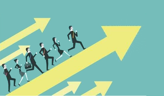 个税改革到来,灵活用工如何帮助企业进行薪酬管理?