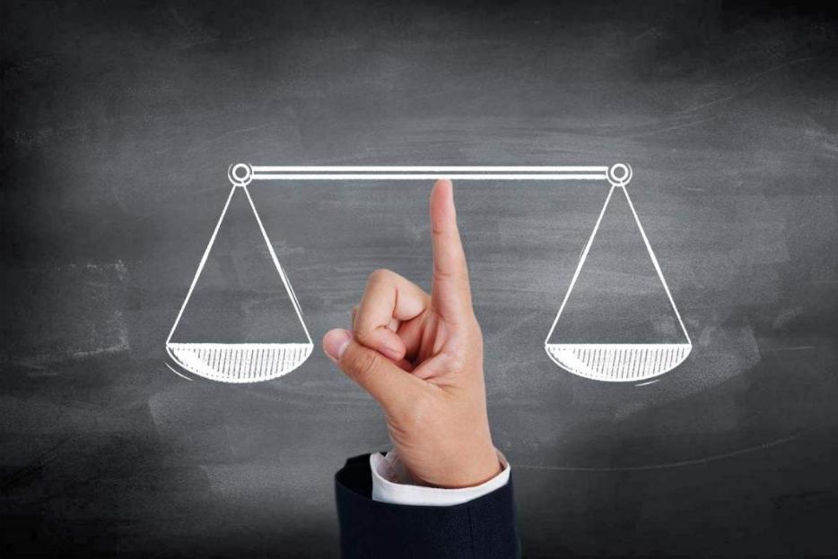 哪些6月起施行的新法新政将影响灵活用工?