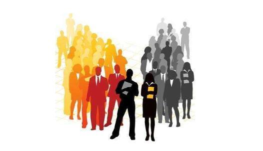 企业灵活用工人员就业能力如何?