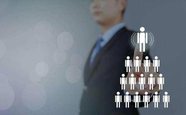 社保入税背景下,企业选择灵活用工开源节流方法概述