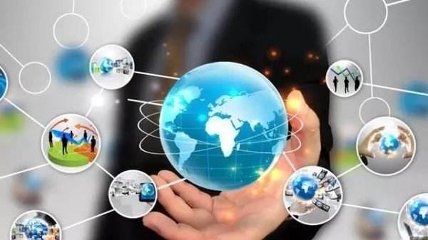 产业互联网引爆灵活用工